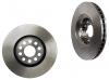 Disco de freno Brake Disc:8D0 615 301 K