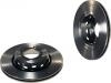 Disco de freno Brake Disc:8A0 615 301 A