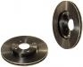 Disco de freno Brake Disc:608 112 56