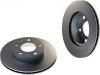 Disco de freno Brake Disc:4246.K2