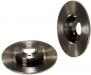 Disco de freno Brake Disc:46469908