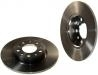 Disco de freno Brake Disc:46843610