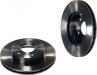 Disco de freno Brake Disc:5209 8672