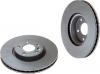 Disco de freno Brake Disc:31202331