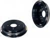 Tambor de freno Brake Drum:43511-60G10