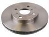 Disco de freno Brake Disc:3501013-M00